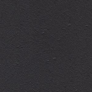 Ảnh map giấy dán tường TMC5101, texture giấy dán tường TMC5101