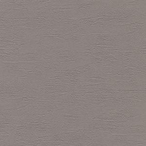 Ảnh map giấy dán tường TMC5109, texture giấy dán tường TMC5109
