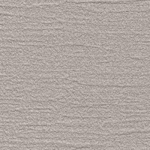Ảnh map giấy dán tường TMC5114, texture giấy dán tường TMC5114