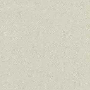 Ảnh map giấy dán tường TMC5118, texture giấy dán tường TMC5118