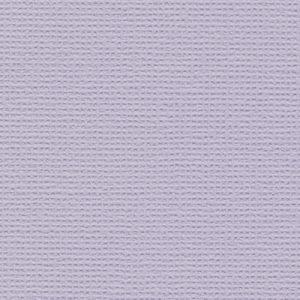Ảnh map giấy dán tường TMC5126, texture giấy dán tường TMC5126