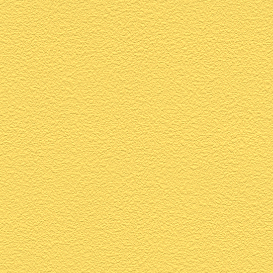 Ảnh map giấy dán tường TMC5129, texture giấy dán tường TMC5129