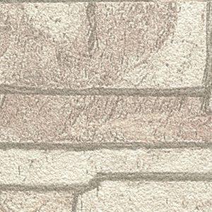Ảnh map giấy dán tường TMC5149, texture giấy dán tường TMC5149