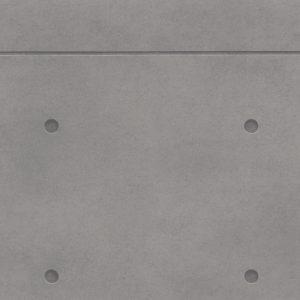 Ảnh map giấy dán tường TMC5155, texture giấy dán tường TMC5155