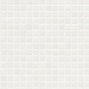 Ảnh map giấy dán tường TMC5161, texture giấy dán tường TMC5161