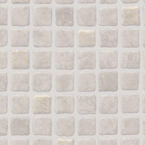 Ảnh map giấy dán tường TMC5163, texture giấy dán tường TMC5163