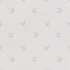 Ảnh map giấy dán tường TMC5168, texture giấy dán tường TMC5168