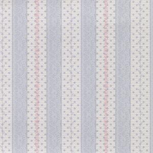 Ảnh map giấy dán tường TMC5170, texture giấy dán tường TMC5170