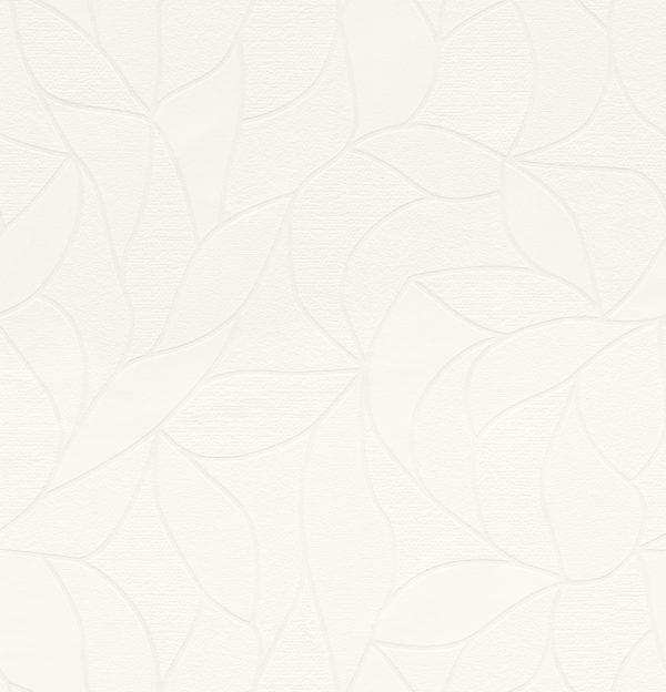 Ảnh map giấy dán tường TMC5178, texture giấy dán tường TMC5178