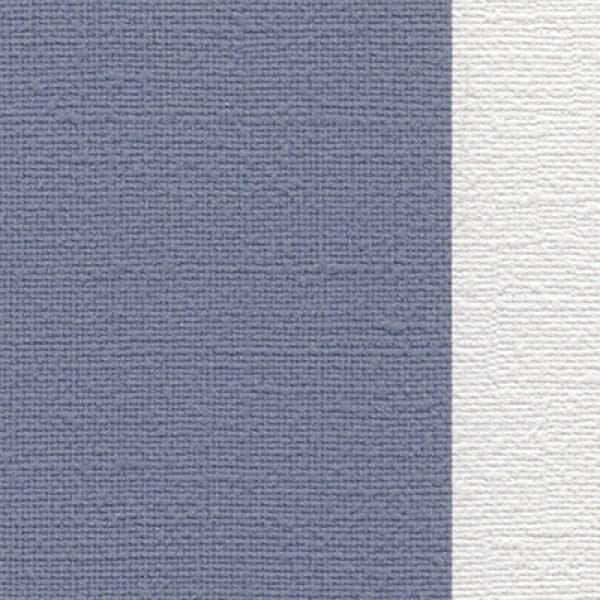 Ảnh map giấy dán tường TMC5179, texture giấy dán tường TMC5179