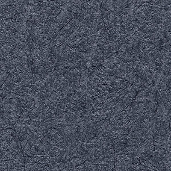 Ảnh map giấy dán tường TMC5193, texture giấy dán tường TMC5193
