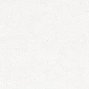 Ảnh map giấy dán tường TMM5001, texture giấy dán tường TMM5001