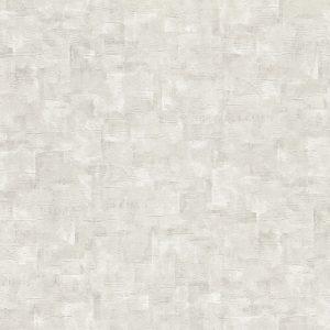 Ảnh map giấy dán tường TMM5017, texture giấy dán tường TMM5017