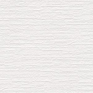 Ảnh map giấy dán tường TMM5019, texture giấy dán tường TMM5019