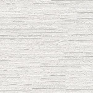 Ảnh map giấy dán tường TMM5020, texture giấy dán tường TMM5020