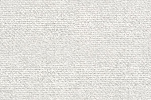 Ảnh map giấy dán tường TMM5058, texture giấy dán tường TMM5058