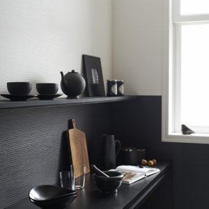 Giấy dán tường phòng bếp TMC5103