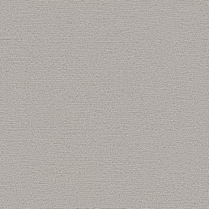 Ảnh map giấy dán tường BB1017, texture giấy dán tường BB1017