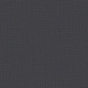 Ảnh map BB1067, texture giấy dán tường BB1067