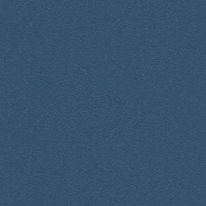 Ảnh map giấy dán tường Nhật Bản BB1230, texture giấy dán tường Nhật Bản BB1230