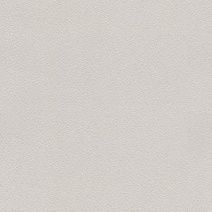 Ảnh map giấy dán tường Nhật Bản BB1243