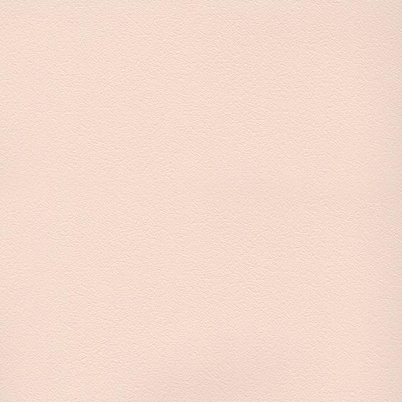 hình ảnh giấy dán tường đẹp BB1279