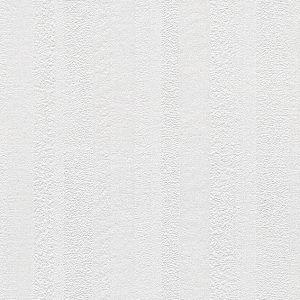 Ảnh map giấy dán tường Nhật Bản BB1341