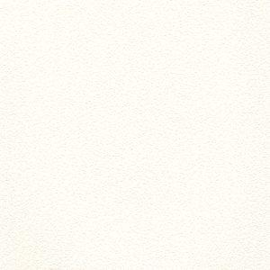 Ảnh map giấy dán tường Nhật Bản BB1342