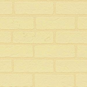 Ảnh map giấy dán tường Nhật Bản BB1405