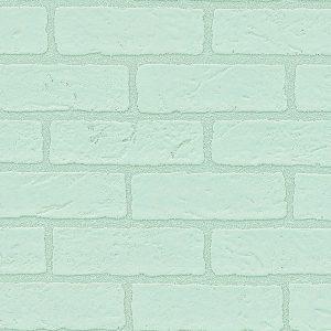 Ảnh map giấy dán tường Nhật Bản BB1406