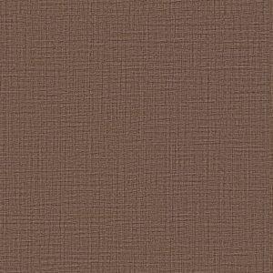 Ảnh map giấy dán tường Nhật Bản BB1429
