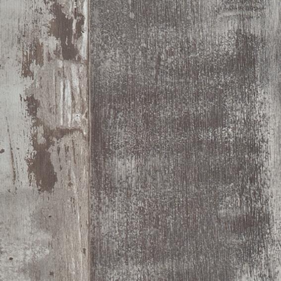 Ảnh map BB1556, texture giấy dán tường BB1556