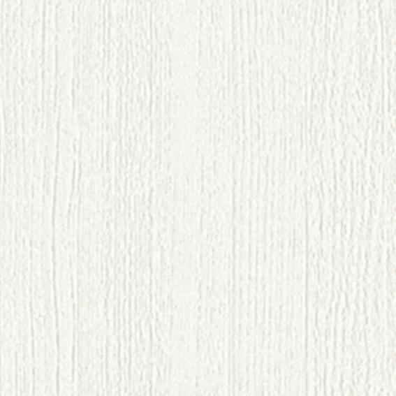 Giấy dán tường vân gỗ trắng đẹp