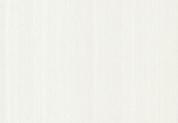 Ảnh map BB1559, texture giấy dán tường BB1559