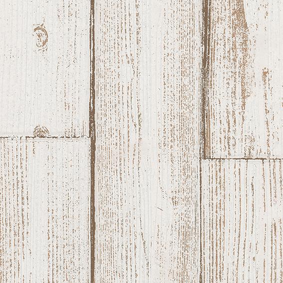 Giấy dán tường giả vân gỗ