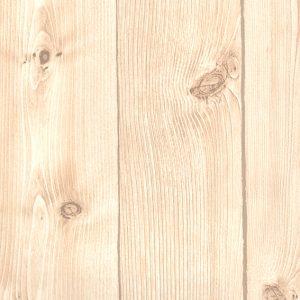 Giấy dán tường phòng ngủ chung cư đẹp BB1562