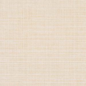 Ảnh map giấy dán tường Nhật Bản BB1470