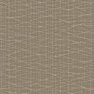 Ảnh map giấy dán tường Nhật Bản BB1492
