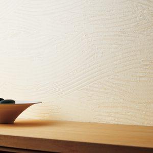 Thi công giấy dán tường Nhật Bản BB1493