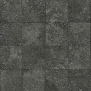 Ảnh map BB1519, texture giấy dán tường BB1519