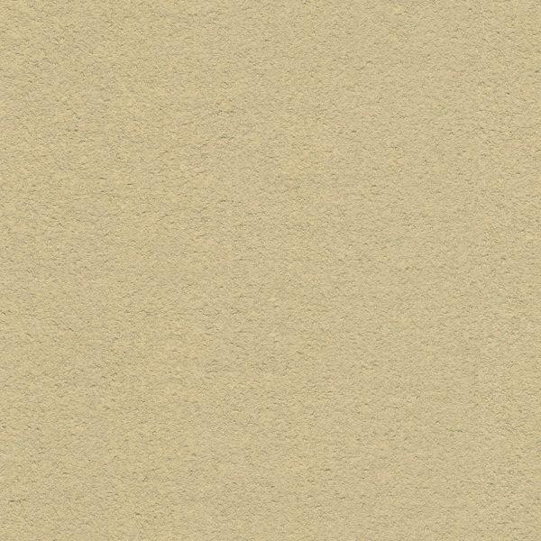 Ảnh map BB1548, texture giấy dán tường BB1548
