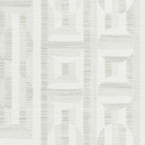 Ảnh map giấy dán tường Nhật Bản BB1636