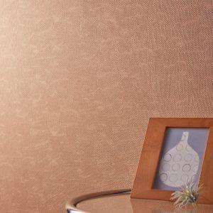 Thi công giấy dán tường Nhật Bản BB1656