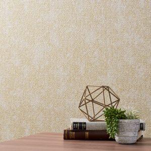 Thi công giấy dán tường Nhật Bản BB1657