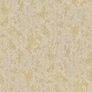 Ảnh map giấy dán tường Nhật Bản BB1657
