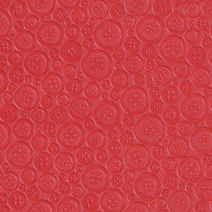 Ảnh map BB1807, texture giấy dán tường BB1807