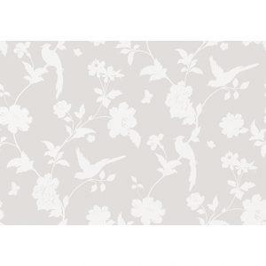 Ảnh map BL1902, texture giấy dán tường BL1902