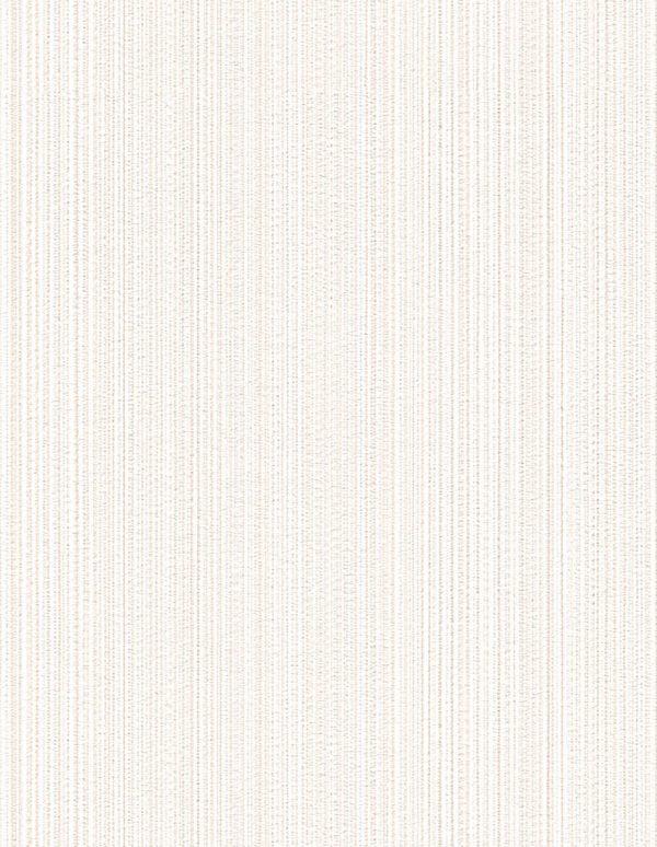 Giấy dán tường phòng ngủ đẹp SLP893