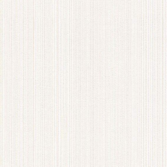 Ảnh map, texture giấy dán tường SLP893