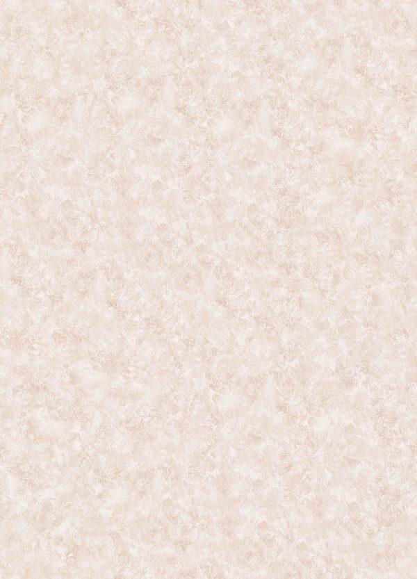 Ảnh map, texture giấy dán tường SLP894